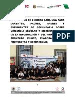 Nay Meta10 Sistematizacion 2011