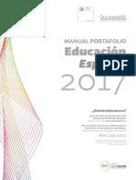 Manual_Educacion_Especial (1).pdf