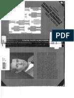 Capel, Horácio - Geografia Humana y Ciencias Sociales.pdf