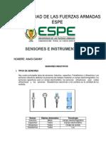 sensoresinductivosdocumento-110808114751-phpapp02