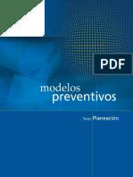 modelos prevenctivos PREVENCION SELECTIVA.pdf