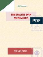 meningitis-ensefalitis-3.2.pdf