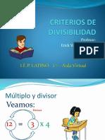 Criterios de Divisibilidad 2b 110908072939 Phpapp02