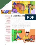 2_las_actividades_economicas.pdf