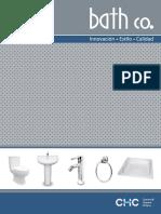 Catalogo Bath Co_v4