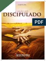 Cartilha_Discipulado.pdf