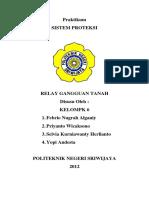 95957591-Relay-Gangguan-Tanah.docx