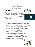 quotes-1