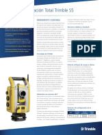 Folleto Trimble S5.pdf