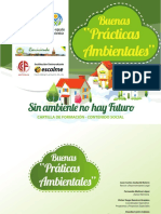 Cartilla ambiental completa.pdf