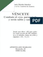 Vemcete.pdf
