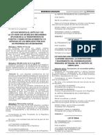 1555415-4.pdf
