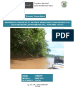Informe Hidrologico Ver1.0