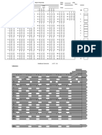 124212087-Plantilla-16PF.pdf