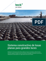 folleto_tecnico bubbledeck.pdf