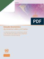 S1700477_es.pdf