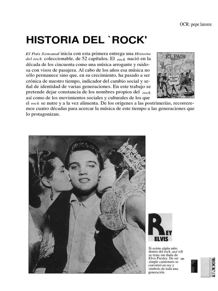 historia del rock el-pais.pdf