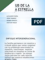 EL CLUB DE LA BUENA ESTRELLA.pptx