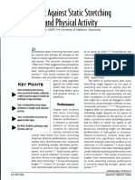 AgainstStretching.pdf