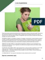 3 claves para terminar con el pesimismo.pdf