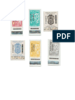 timbres.docx