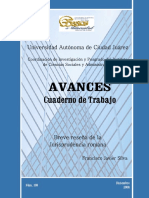 juris romana.pdf
