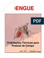 Manual_de_Campo_Dengue.pdf