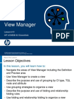 09_ViewManager_80.ppt