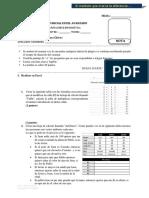 Examen - Excel Avanzado