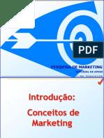 pesquisa-de-mercado-1219022207430314-8 (1).ppt