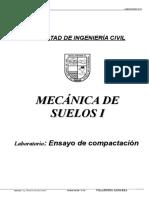 258496933-Suelos-I-Laboratorio-03.doc