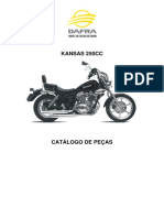 DAFRA KANSAS 250.pdf