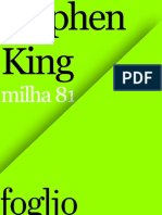 Milha 81 - Stephen King.pdf