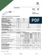 BD131 and BD132.PDF
