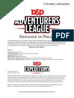 DDEX1-1_Defiance_in_Phlan.pdf