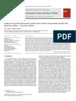 Analysis of Heat Flux Bifurcation with inertial & Dispersion.pdf