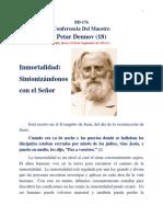 BD-176-LA INMORTALIDAD.pdf