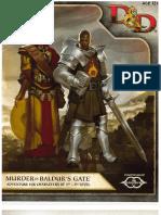 Murder in Baldur's Gate - Adventure.pdf