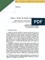 Dialnet-AlcanceYFuncionDelDerechoPenal-46339.pdf