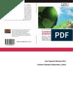Libro Cambios Globales-Final PDF 2017