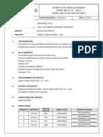 Prueba de Doblez-1002-2013 - Gmaw-Asme Ix
