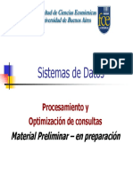 Analisis y Optimizacion de Consultas_0107_v2.pdf