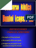10Concurso bíblico (Daniel 7-12).ppt