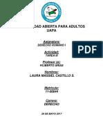 DERECHO ROMANO I TAREA III.docx