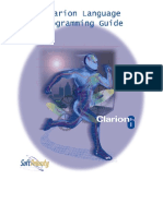 ClarionLanguageProgramming.pdf