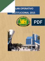 _marco.normativo.legal.UNCP-POI2015.pdf
