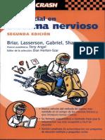 Crash - Sistema Nervioso.pdf