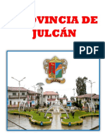 JULCAN - INFORME.docx