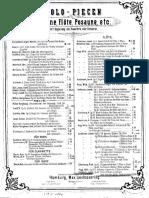 Andersen - Polka Du Diable Pour Flute Et Orchestre Op 49 (Parties Séparées).pdf