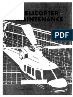 Helicopter Maintenance Jeppensen.pdf